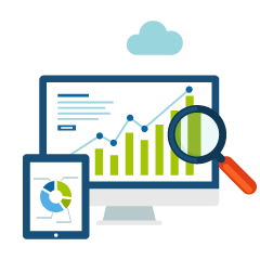 Audit SEO et suivi Analytics